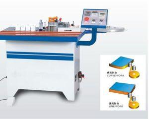 Small Capacity PVC Edge Banding Machine Mini Edgebanding Machine pictures & photos