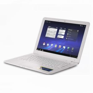 13.3 Inch Android 4.2 Netbook Laptop, 1GB RAM and Bluetooth