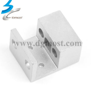 Lost Wax Casting Stainless Steel Construction Hardware Parts pictures & photos
