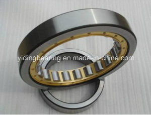 Cylindrical Roller Bearing N 224 Ecm/C3 Original SKF pictures & photos