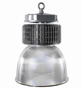 85-265V 300W Bridgelux LED High Bay Light pictures & photos