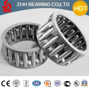 Roller Bearing Radial Bearing Chain Saw Needle Bearing Cage Bearing pictures & photos