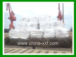 Urea 46% by Jumbo Bag, pictures & photos