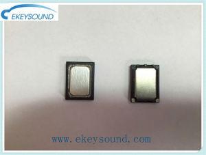 Mini Mobile Speaker pictures & photos