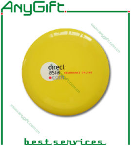 Plastic Frisbee with Custmized Logo 05 pictures & photos