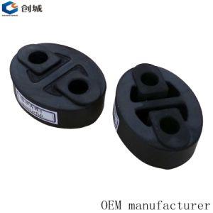 OEM Auto Parts Muffler Hanger