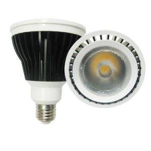 18W COB LED PAR30 E26/E27 pictures & photos