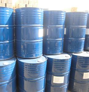 Herbicide Paraquat (20% SL, 276 G/L SL, 42 Tk) pictures & photos