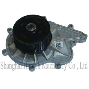 Cummins ISF2.8 diesel engine motor 5269897 5269784 5333148 water pump pictures & photos