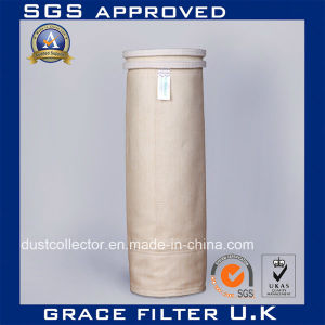 Industrial Bag House Filter 3m Filter Bag (AM 450) pictures & photos