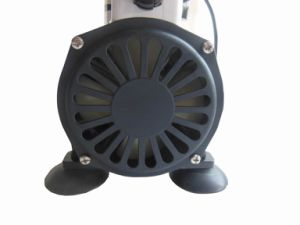Airbrush Compressor Kit with Fan AF186K pictures & photos