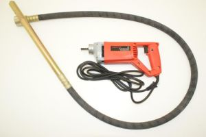 High Quality Concrete Vibrator PV-35 Hot Sale pictures & photos