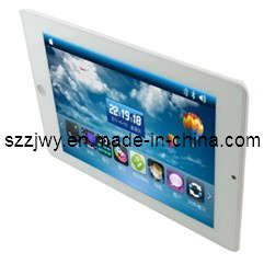 Android 4.0.3 Tablet PC with 8 Inch LCD Touch Screen, WiFi, HDMI Output, External 3G, Dual Cameras, Cortex-A8 1.5GHz (F8)