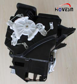 Plastic Mold of Automotive Parts (HVS-586) pictures & photos