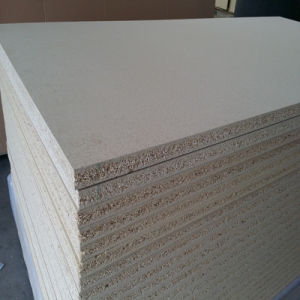 Chipboard/ Particle Board pictures & photos