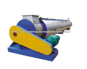 Fish Cooker Used in Fishmeal Plant pictures & photos