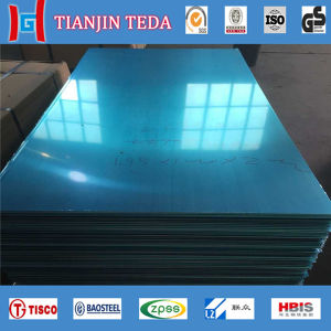 Aluminum Sheet Metal Sheet Roll Prices pictures & photos