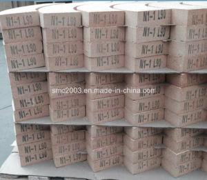 Refractories, Fire Brick, High Alumina Brick pictures & photos