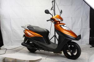 Scooter (SL100-JLX)