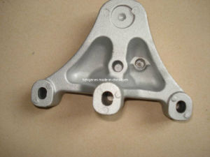 Washing Machine Spare Parts (HG-789) pictures & photos