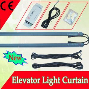Curtain Light for Passenger Lift (SN-GM2-Z/09192H) pictures & photos