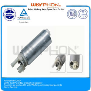 Electric Fuel Pump Ep268, Fe0025 for Buick, Chevrolet Car (WF-3611) pictures & photos