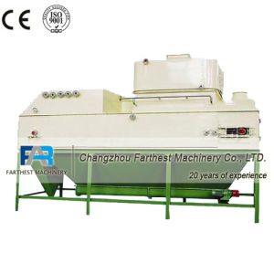 High Grade Shrimp Feed Cooking and Drying Machine pictures & photos