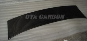 Carbon Fiber Spoiler for Porsche 997 pictures & photos
