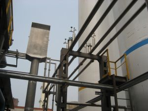 Low-Temp Thermal Insulation Soft Tubes pictures & photos