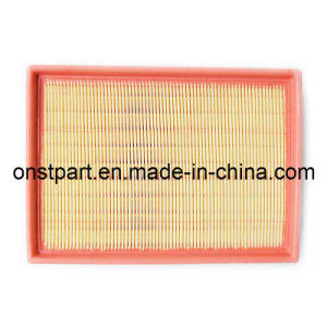 Auto Air Filter for BMW 13 72 1 730 946
