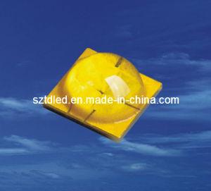 5W SMD LED 5050, 12V-13V Ceramic LED, CREE Chip LED, Flip Chip LED