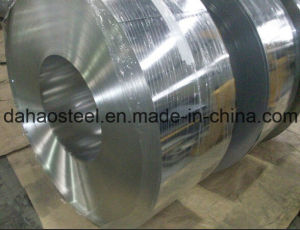 Ba SPTE Tinning Plate Coil for Drum pictures & photos
