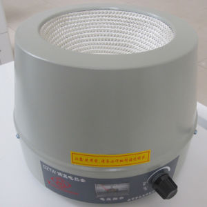 Pointer Type Heating Mantle pictures & photos