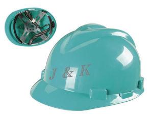 Safety Helmet (JK11001-G) pictures & photos