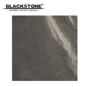 New Model Rustic Porcelain Floor Tile 600X600 (BSA06808) pictures & photos