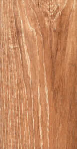 12.3mm Woodgrain Waterproof U Groove HDF Laminate Floor pictures & photos