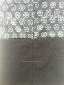 Factory OEM Produce Custom Logo Printed Polar Fleece Multifunctional Seamless Headscarf pictures & photos