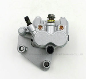 Ww-5342 Wy-125 Rear Hydraulic Brake Caliper Brake Pump pictures & photos