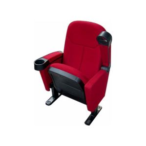 Cinema Chair (BS-807)
