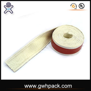 High Temperature Resistance Industrial Heat Tape pictures & photos