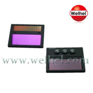 Welding Filter (WH514) pictures & photos