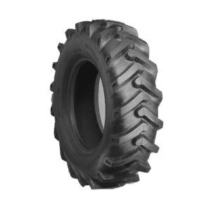 20.8-38 16.9-30 13.6-28, 6.50-16, R1, Arg, Farm Tire, Agricultural Tire pictures & photos