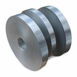 Aluminum Strip for Aluminum Finned Tube pictures & photos