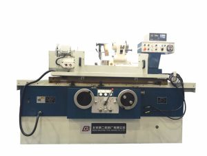 200 Series Semi-Automatic Cylindrical Grinding Machine (MB1320E) pictures & photos
