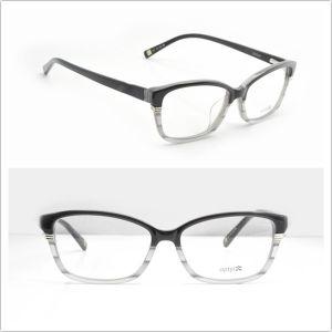 Acetate Unisex Eyeglasses (CD3233) pictures & photos