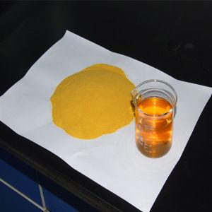 Polyaluminium Chloride (PAC) 30% 28% pictures & photos