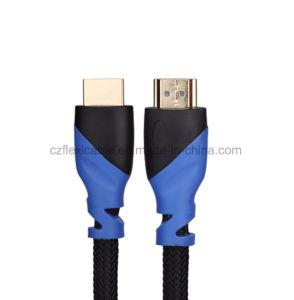 2m 3m 5m V2.0 Cable 3D Ethernet HDMI to HDMI Am to Am pictures & photos