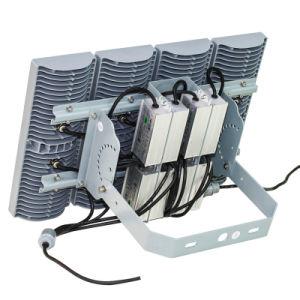 530W LED Outdoor Flood Light Fixture (BTZ 200/530 55 F) pictures & photos