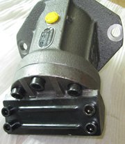 Plug-in Motor Replacement of Rexroth pictures & photos