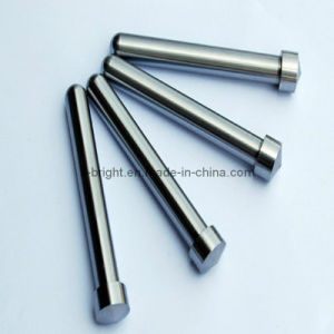 Angle Pins of Mold Components (LM-268) pictures & photos